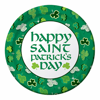 St-Patricks-Day-pictures-for-facebook