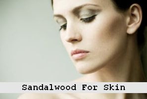 https://foreverhealthy.blogspot.com/2012/04/sandalwood-to-heal-beautify-skin.html#more