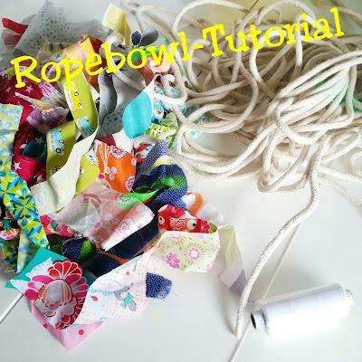 ropebowltutorial