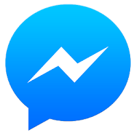 Facebook Messenger v61.0.0.1.80