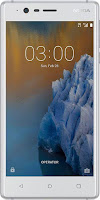 Nokia 3 Features, Price & Date of Release in India 2017