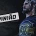 A Opinião #24: WWE SummerSlam 2016