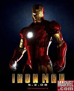 Iron Man Movie Download HD Full Free 2018 720p Bluray Hindi English thumbnail