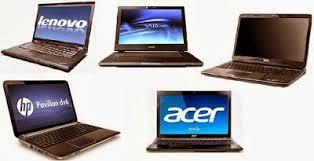 Arti Laptop ala Para Ahli Internasional
