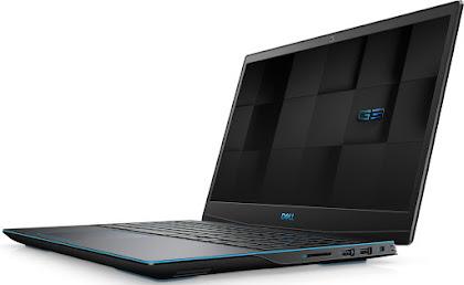 Dell G3 15 3590 (cn35917)