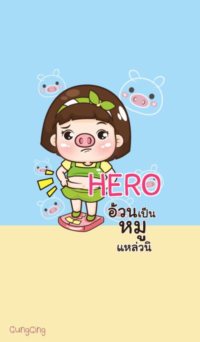 HERO aung-aing chubby_S V05 e