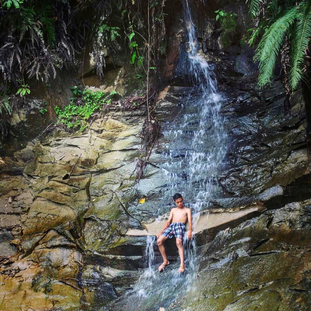 10 Tempat Wisata Labuhanbatu Sumatera Utara Paling Menarik