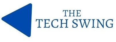The Tech Swing- Technology, Gadgets, Mobile&Apps,