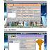 Tìm hiểu và phân tích bài toán quản lý khách sạn