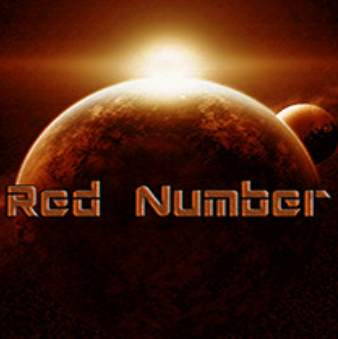 Red Number Prologue PC Full