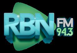 Rádio RBN FM 94.3 de Jaraguá do Sul SC