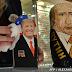 ABD-Rusya ilişkilerinin iyileşmesi pek mümkün görünmüyor - Xinhua