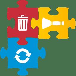 تنزيل برنامج حذف البرامج المستعصية من جذورها Soft Organizer