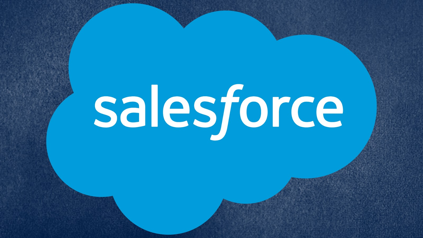 Salesforce Empowers Customer Trailblazers With the Next Generation ...