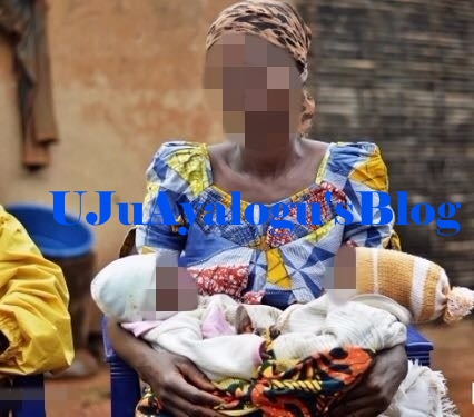 Shocking Revelation: Some Communities in FCT Abuja Still Kill Twins - NAN Investigation