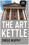 The Art Kettle 2012