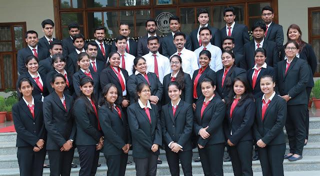 PGDM, MBA, Management