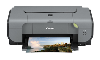 Canon PIXMA IP3300 Driver & Software Installation | Support Download