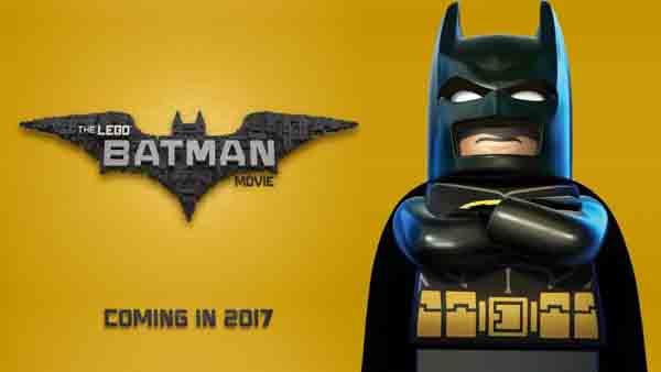 lego batman movie yify
