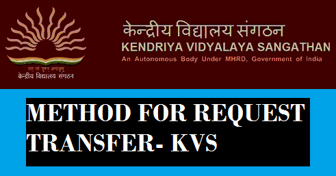 method-for-request-transfer-kvs-paramnews