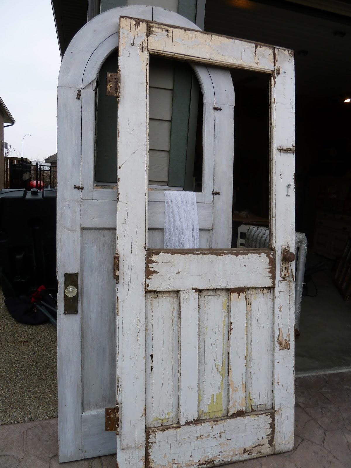 It S Okay Life Happens My Collection Of Old Doors Door