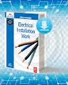 Download Electrical Installation Work pdf.