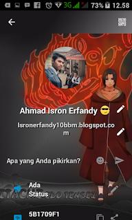 isronerfandy96bbm.blogspot.com
