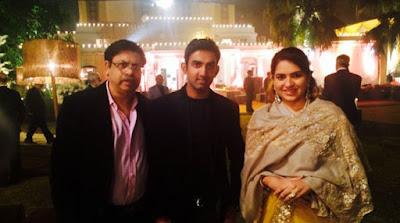 gautam-gambhir-shaina-NC-Sonali-wedding