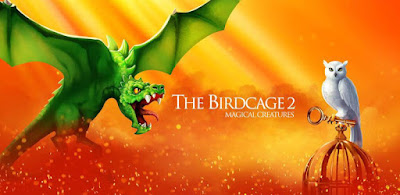 The Birdcage 2 Unlocked Mod Apk for Android