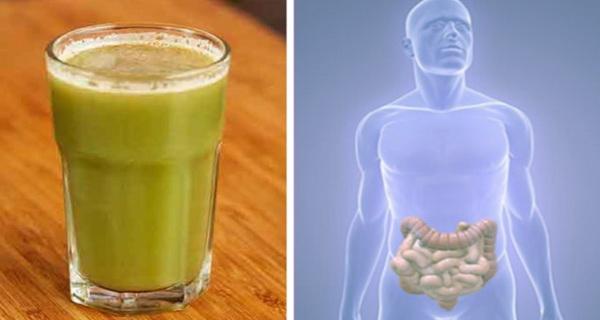 sucul din varza poate trata foarte multe boli