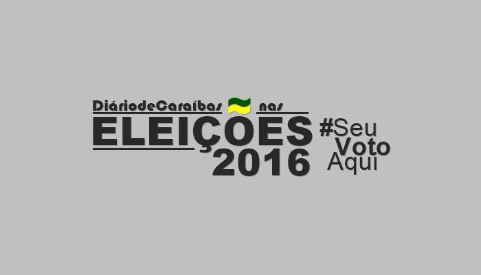 Eleições: Partidos podem escolher candidatos a partir do dia 20 deste mês