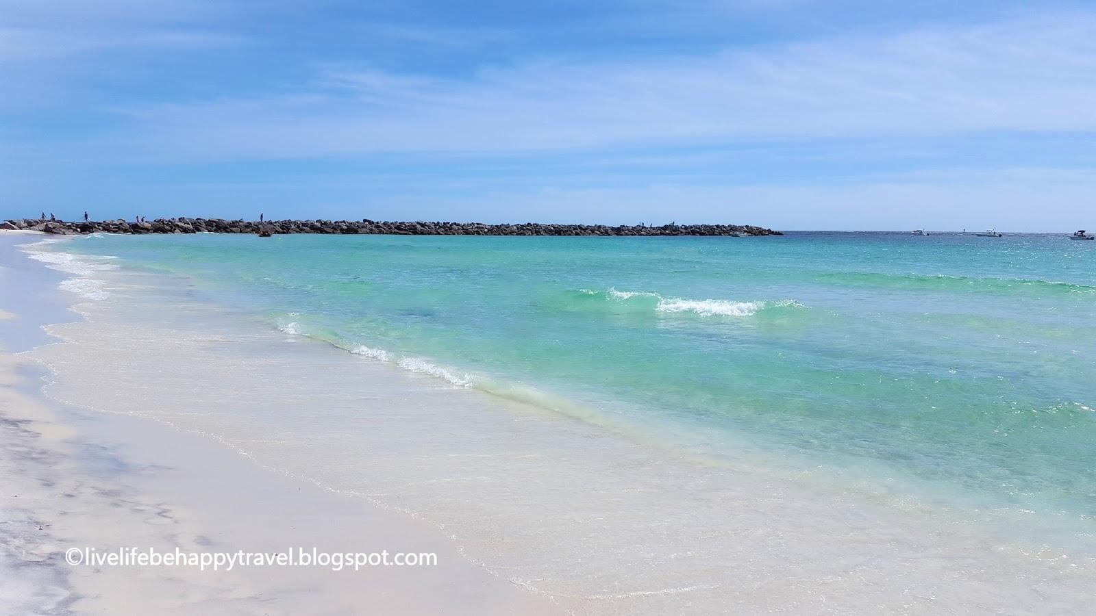 Best Shelling Beach In Marco Island