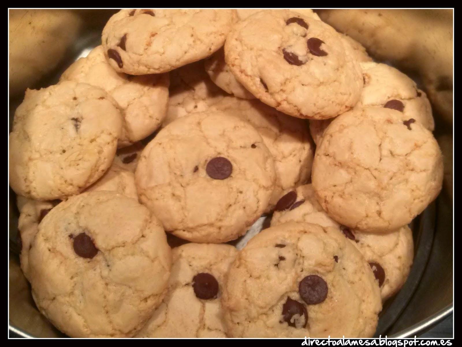 http://directoalamesa.blogspot.com.es/2014/09/galletas-cookies-paso-paso.html