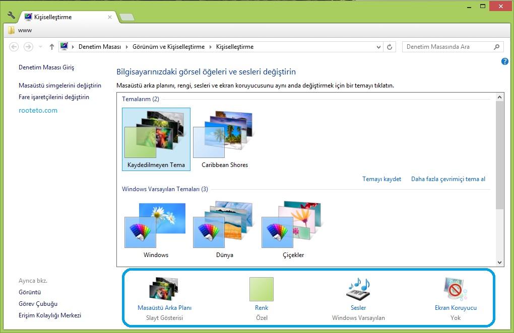 https://4.bp.blogspot.com/-ztjmbQZmEuo/UNXem_KBCzI/AAAAAAAANGY/GTccTuY-e0E/s1600/windows8-tema-yapimi.jpg