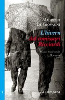 Boja pels llibres : de juliol 2012