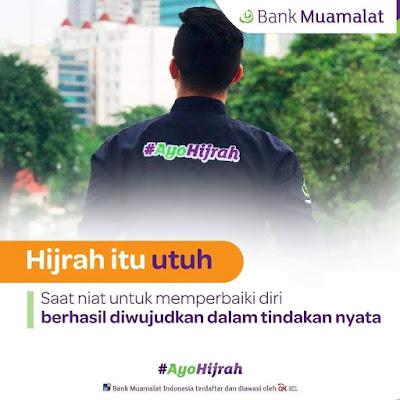 Ayo-hijrah