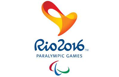 Rio 2016 Paralympics Games