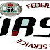 Registration Guide For the Federal Road Safety Corps Recruitment 2018/2019