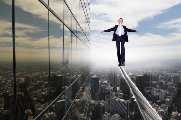 Risk Management And Its Usefulness To The Modern Society