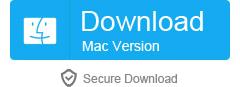 down-mac.png