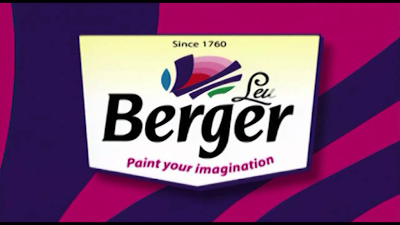 asian-paints-berger