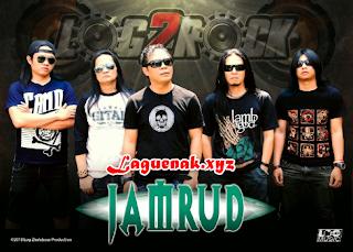 Download Kumpulan Lagu Jamrud Lawas Mp3 Terpopuler Full Album Gratis