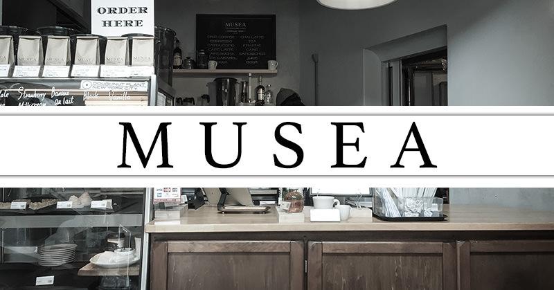 鳥羽市MUSEA