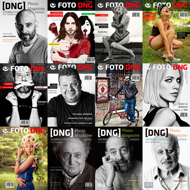 DNG_Photo_Magazine_Revista_Mensual_Gratuita_by_Saltaalavista_Blog