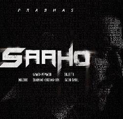 Saaho Songs Free Download, Saaho Mp3 Songs Download, Saaho Telugu mp3 songs, Saaho movie mp3 songs, Saaho telugu audio songs