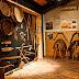 Pasquetta: visite guidate al Museo #MeTe su prenotazione