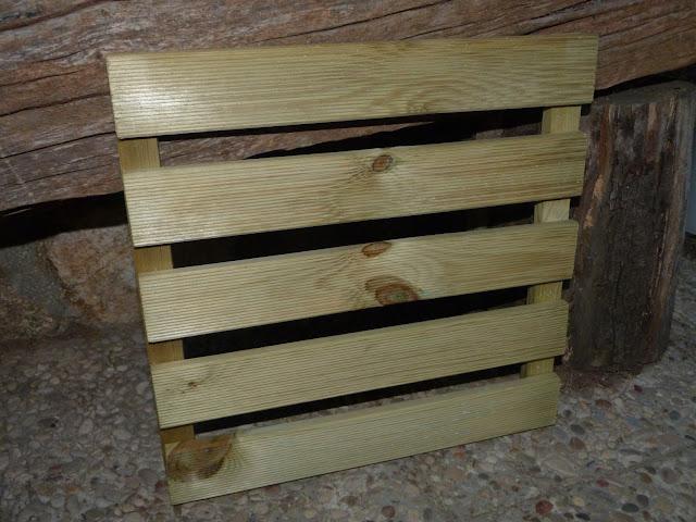 isabelvintage-vintage-organizador-escritorio-madera