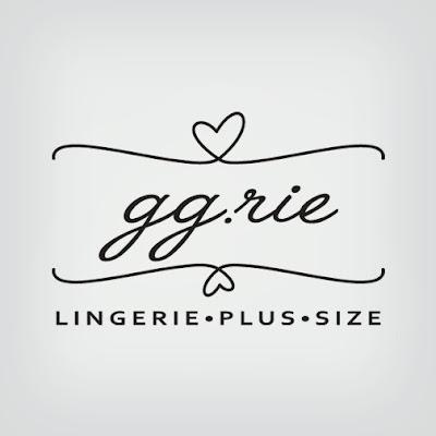 lingerie plus size gg.rie lu tudo sobre tudo