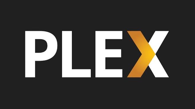 Imita Netflix y guarda tus series con Plex en casa