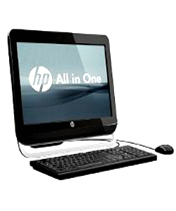 PC-y-lap-tops-HP